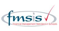 FMSIS logo
