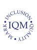 Inclusion Mark logo